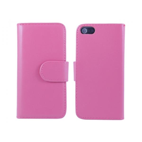 aa-iphone-5-planboksfodral-rosa