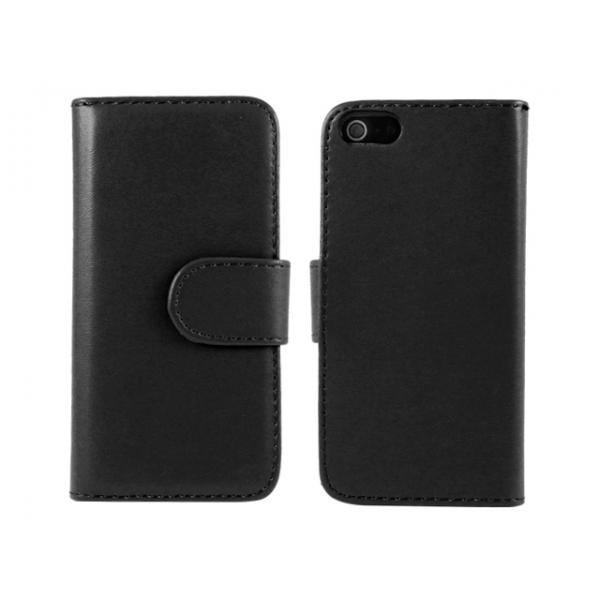 aa-iphone-5-planboksfodral-svart