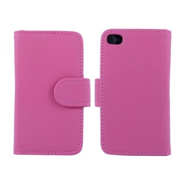 aa-iphone-44s-planboksfodral-rosa
