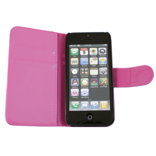 aa-iphone-44s-planboksfodral-rosa1
