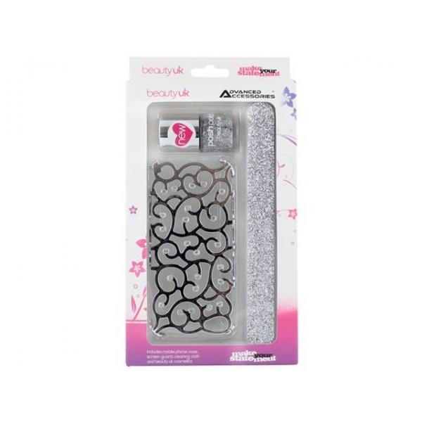 aa-iphone-5-allure-beautyuk-gavoset-silver-vines-skaltwinkle-twinkle-nagellacksilver-glitter-nagelfil1
