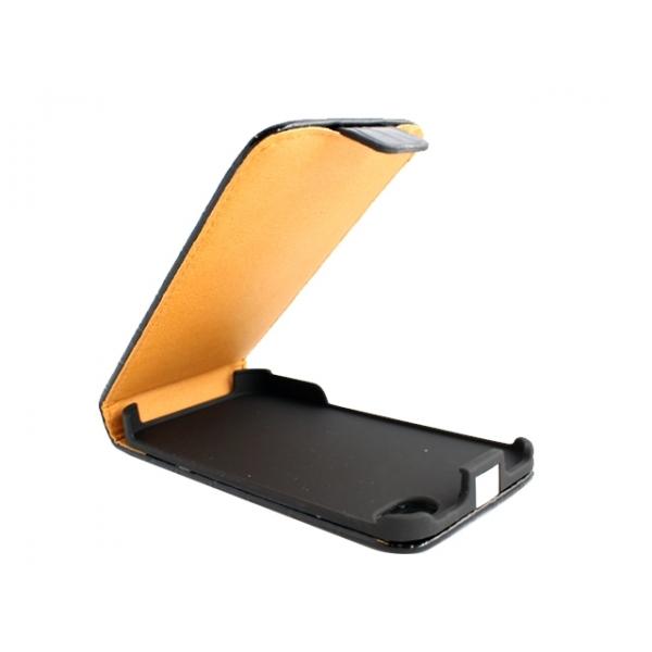 aa-iphone-44s-krokodil-exec-flip-fodral-svart1
