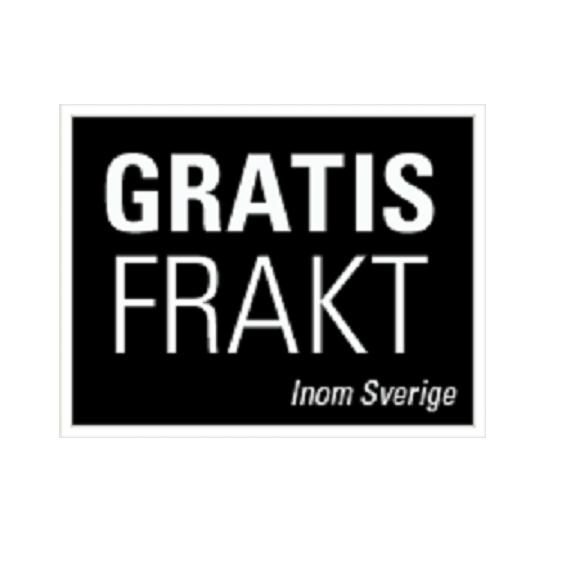 tieroom_gratis_frakt