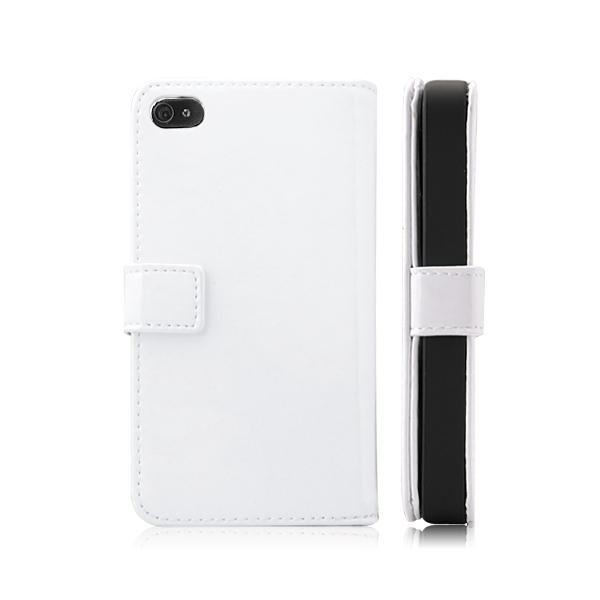 aa-iphone-44s-planboksfodral-vit