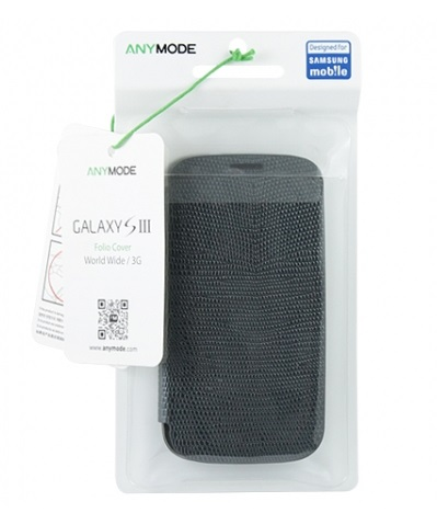 samsung-i9300-galaxy-s3-anymode-booklet-fodral3