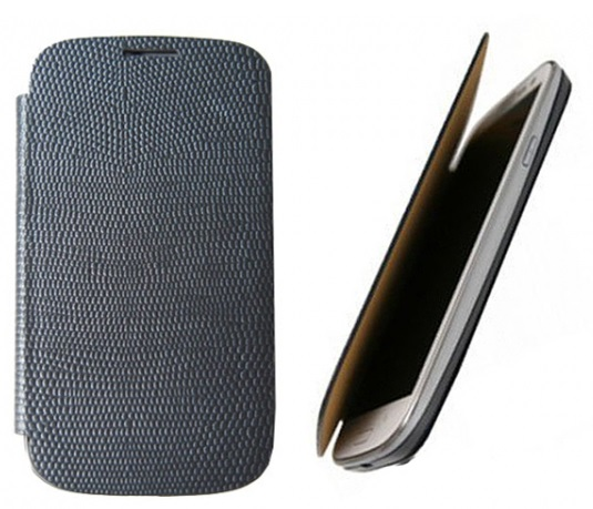 samsung-i9300-galaxy-s3-anymode-booklet-fodral
