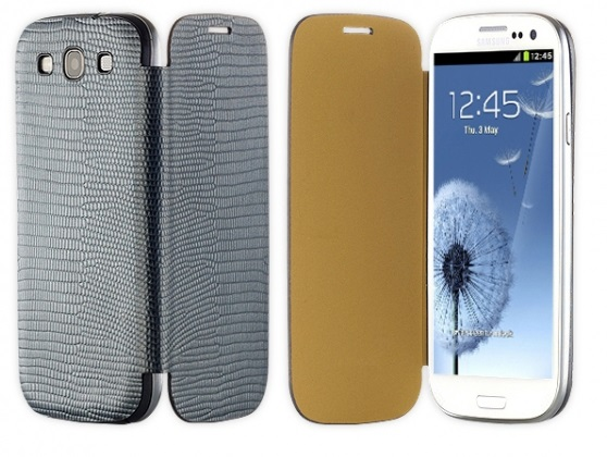 samsung-i9300-galaxy-s3-anymode-booklet-fodral1
