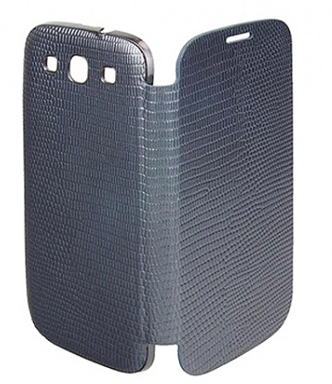 samsung-i9300-galaxy-s3-anymode-booklet-fodral2