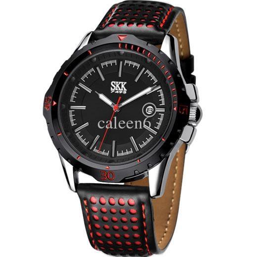 watch-men-luxury-xmas-gift-2013-best-