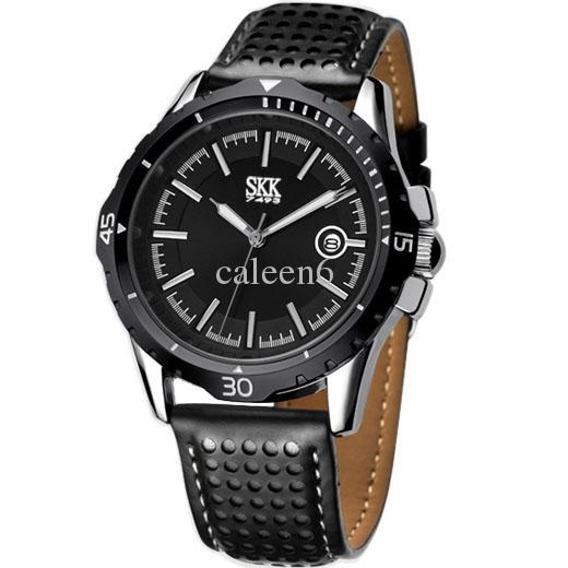 watch-men-luxury-xmas-gift-2013-best1
