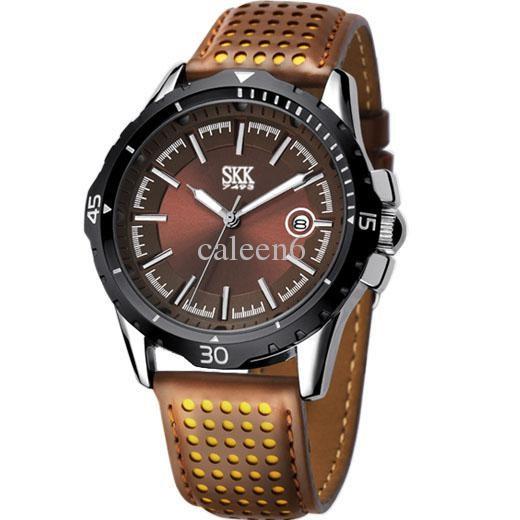 watch-men-luxury-xmas-gift-2013-best