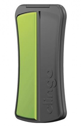 clingo-universal-mobiltelefonhallare4