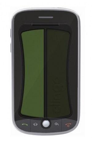 clingo-universal-mobiltelefonhallare1