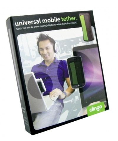clingo-universal-mobiltelefonhallare2