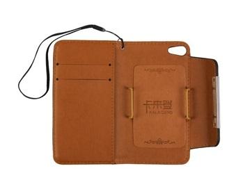 kalaideng-fresh-style-iphone-5-5s-planboksfodral-svart-retail1