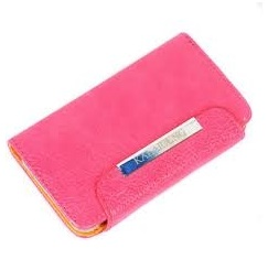 kalaideng-fresh-style-iphone-44s-planboksfodral-rosa-retail3