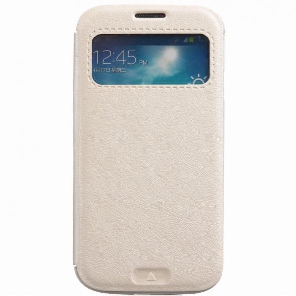 kld-ka-samsung-i9500-galaxy-s4-vit-retail1