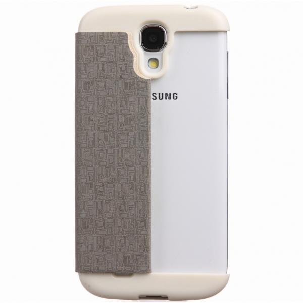 kld-ka-samsung-i9500-galaxy-s4-vit-retail2