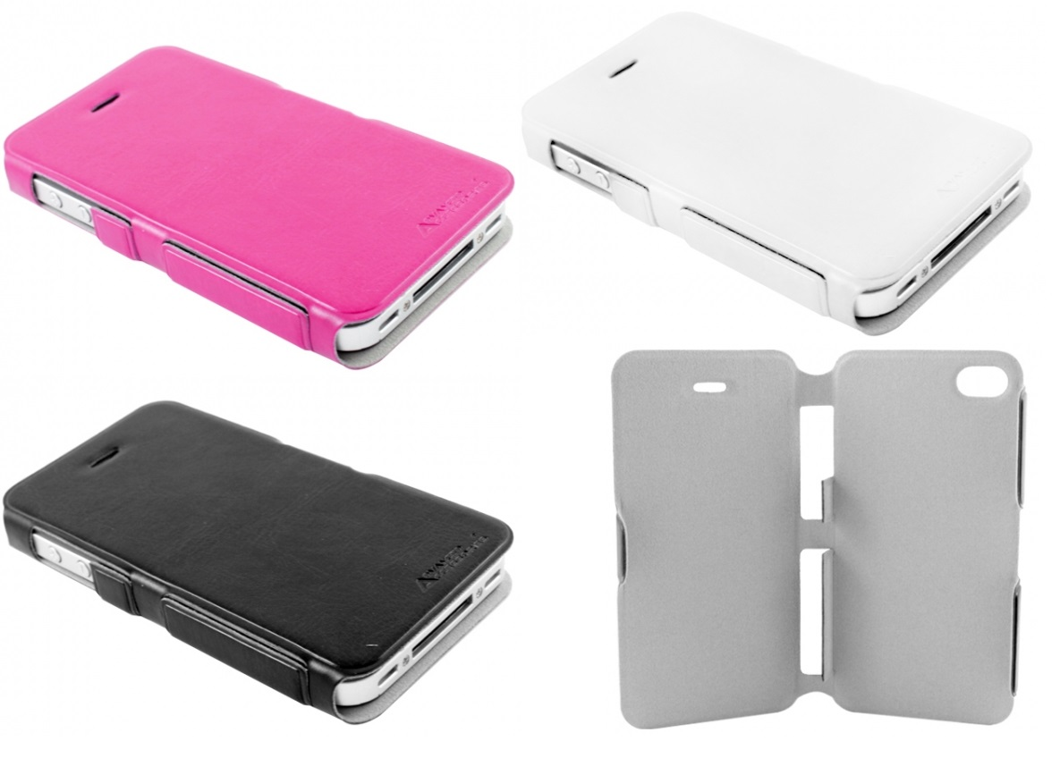 aa-iphone-44s-ultra-slim-folio-premium-booklet-flip-fodral-rosa25