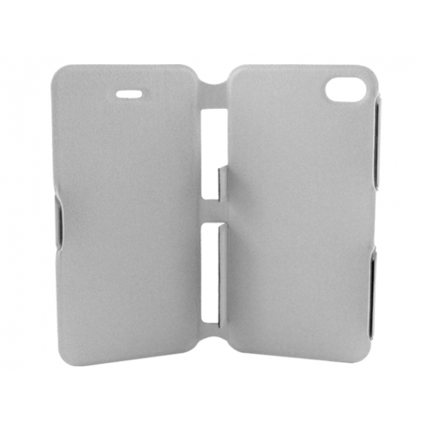 aa-iphone-44s-ultra-slim-folio-premium-booklet-flip-fodral-svart3