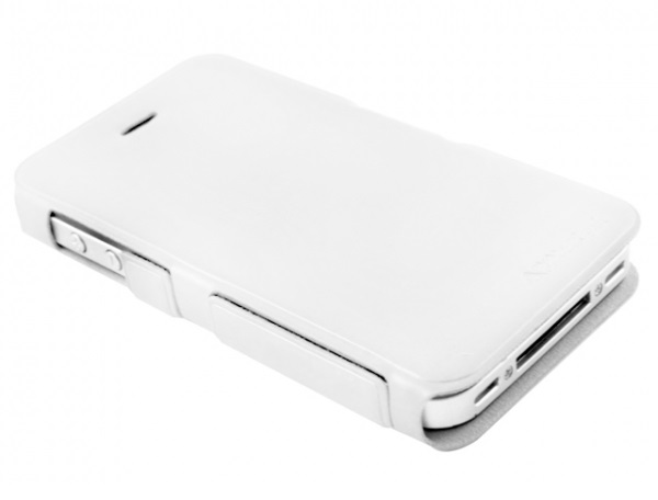 aa-iphone-44s-ultra-slim-folio-premium-booklet-flip-fodral-vit2