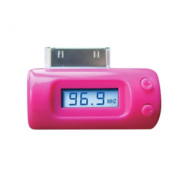 bliss-ipodiphone-3g3gs44s-fm-sandare-rosa1