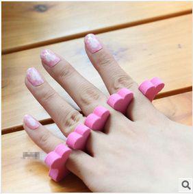 60-pcs-30-pairs-soft-toe-finger-separator (3)