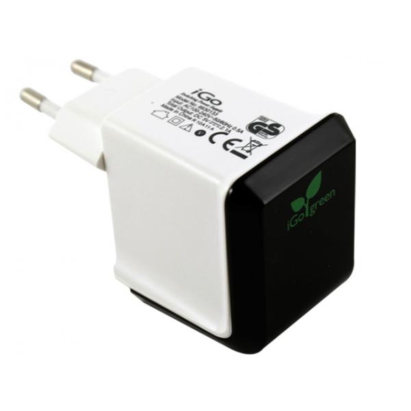 igo-vaggladdare-med-dubbla-usbutgangar-21-amp (1)