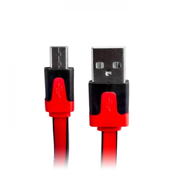 platt-microusb-kabel-rodsvart (1)