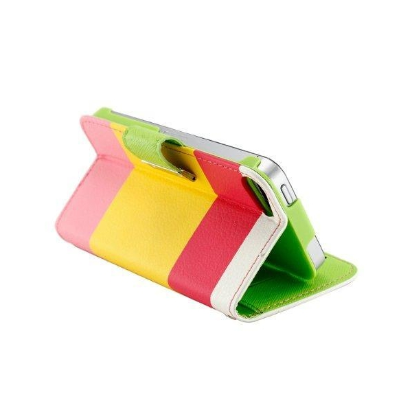painting-iphone-55s-planboksfodral- (1)