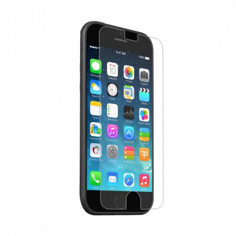 """SKYDDSFILM TILL IPHONE 6 (4,7"""")"""
