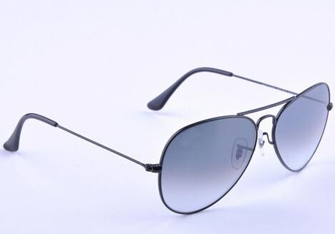glasögon2