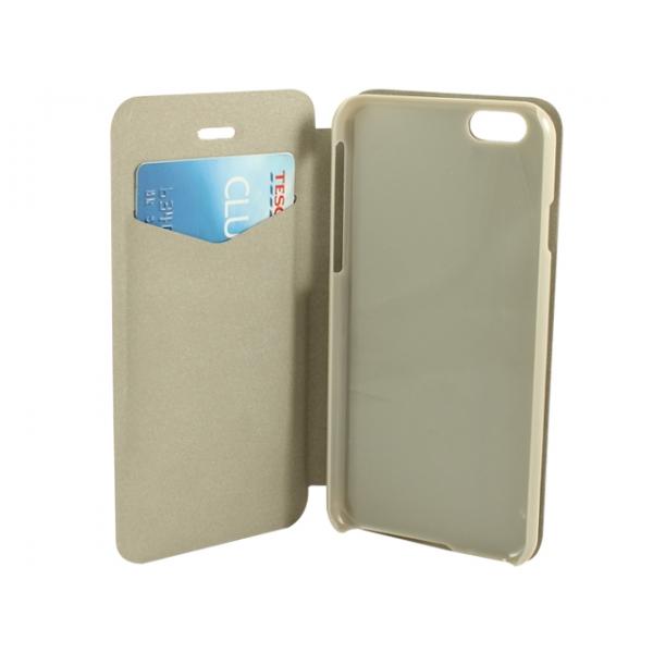 iphone-6-slim-premium-planboksfodral-svart
