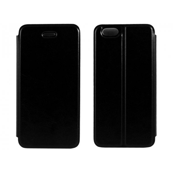 iphone-6-slim-premium-planboksfodral-svart (2)