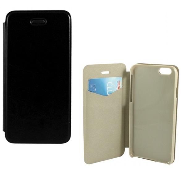 iphone-6-slim-premium-planboksfodral-svart (3
