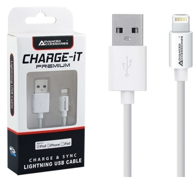 lightning-usb-kabel-iphone-6-6-plus-55s-5c-ipad-mfi (4)