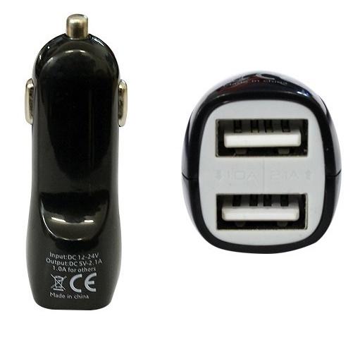 billaddare-med-dubbla-usb-portar-2a-svart