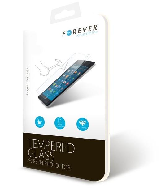 iphone-6-displayskydd-hardat-glas (2)