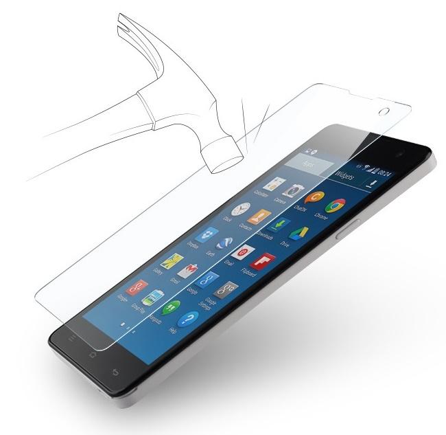 iphone-6-displayskydd-hardat-glas