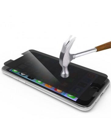 iphone-6-displayskydd-hardat-glas-privacy