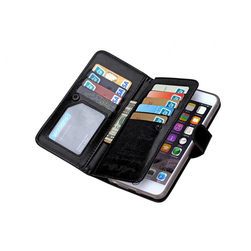 iphone-6-magnetiskt-planboksfodral-med-8-kortfack (1)