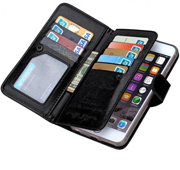 iphone-6-magnetiskt-planboksfodral-med-8-kortfack