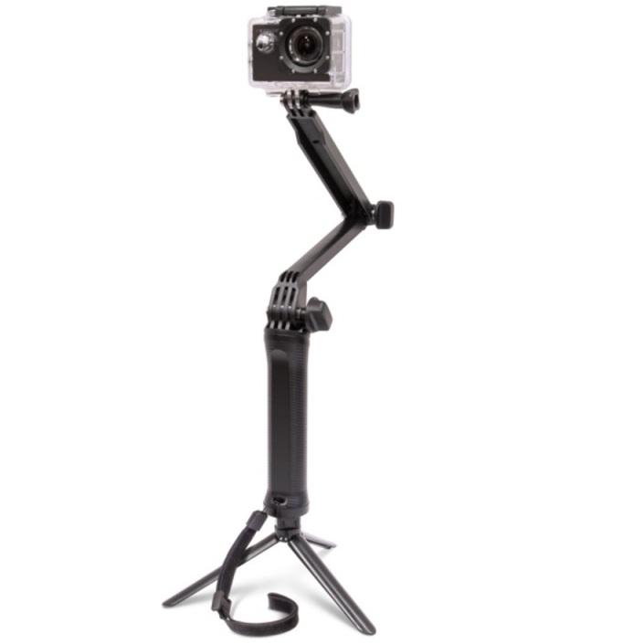 flerfunktions-hopfallbar-hallare-for-sportkameror