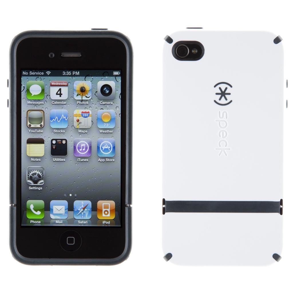 speck_candyshell_flip_iphone_4_case_5