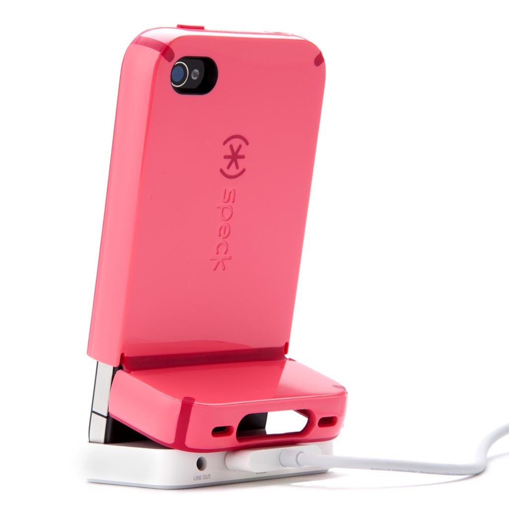 speck_candyshell_flip_iphone_4_case_7