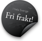 badge-fri-frakt