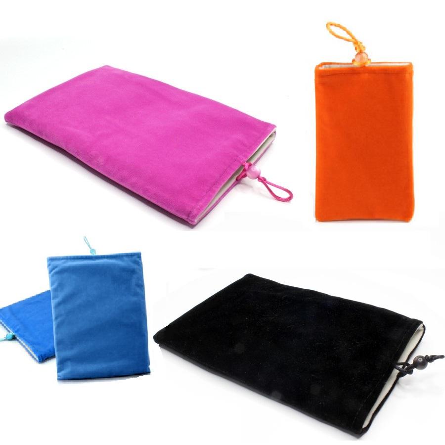 mjukt-fodral-till-7-tums-tablet-pc-surfplatta-lila-