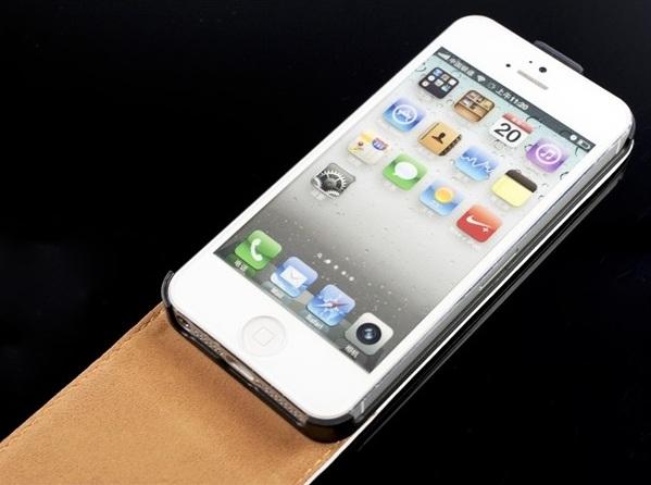 lyxigt-flip-fodral-lader-iphone-5-vitt2