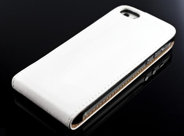 lyxigt-flip-fodral-lader-iphone-5-vitt4