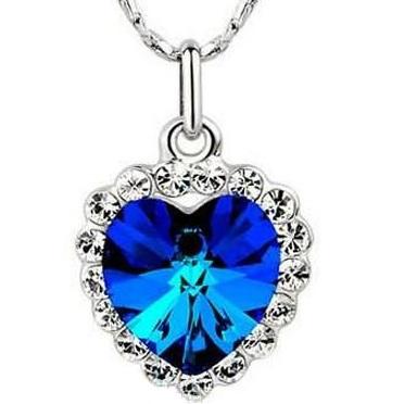 smycke1